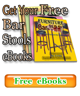 Furniture Bar Stool ebooks