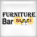 Furniture Bar Stool1